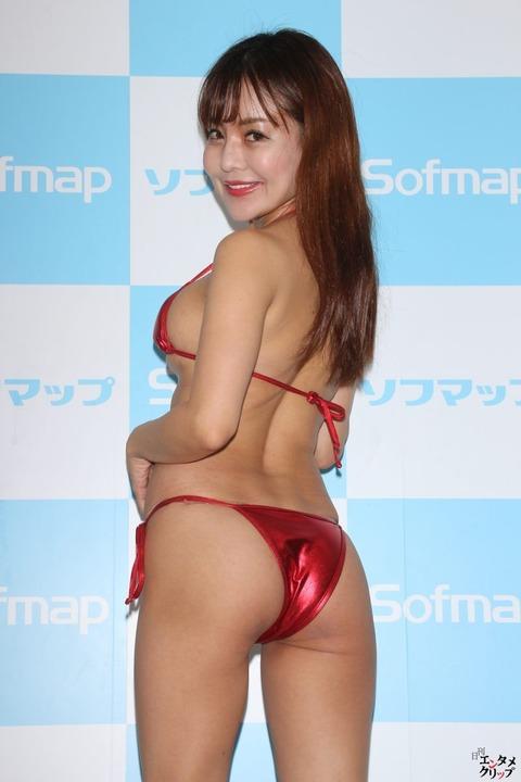 img20191116mizuharaoto4-800x1200
