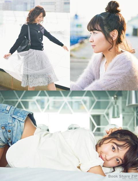 惣田紗莉渚03