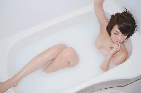 小瀬田麻由11