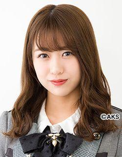 250px-2019年AKB48プロフィール_篠崎彩奈