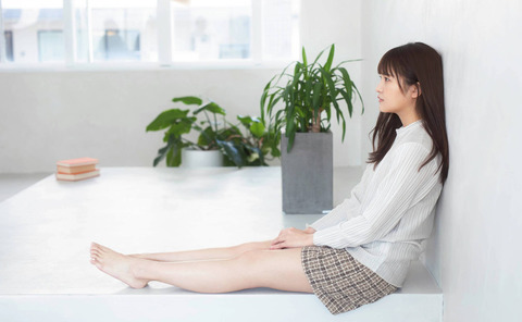 高瀬愛奈05-3