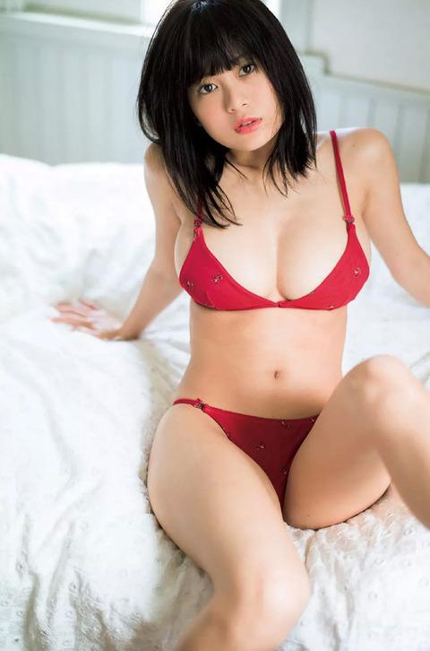 RaMu06