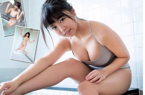 大原優乃02