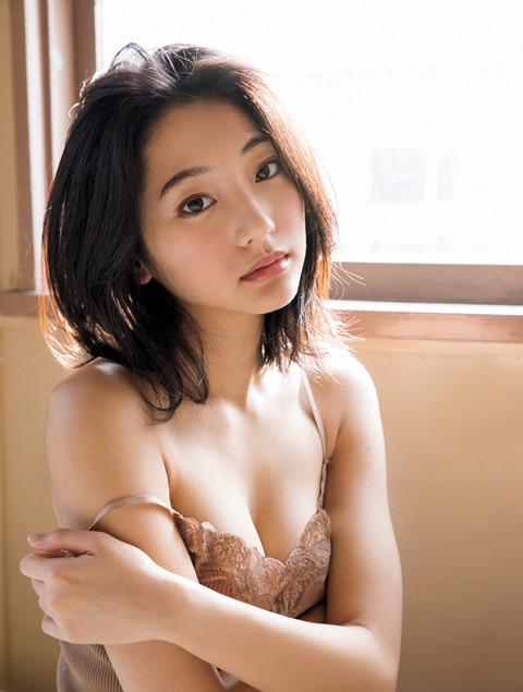 武田玲奈06