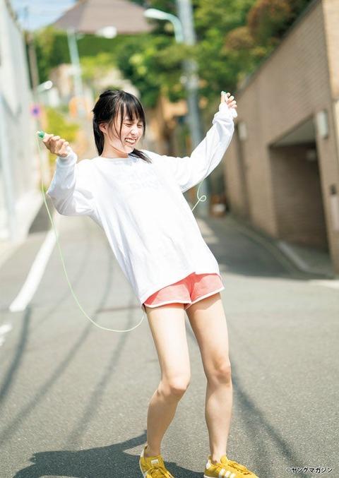 賀喜遥香02-1