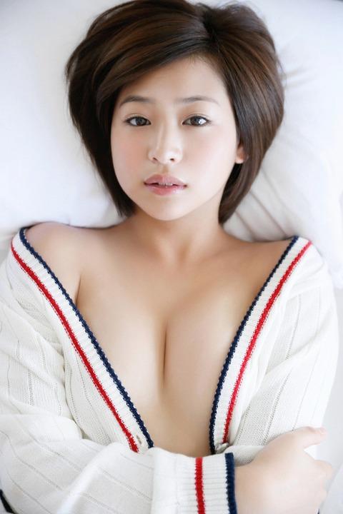 佐山彩香060636