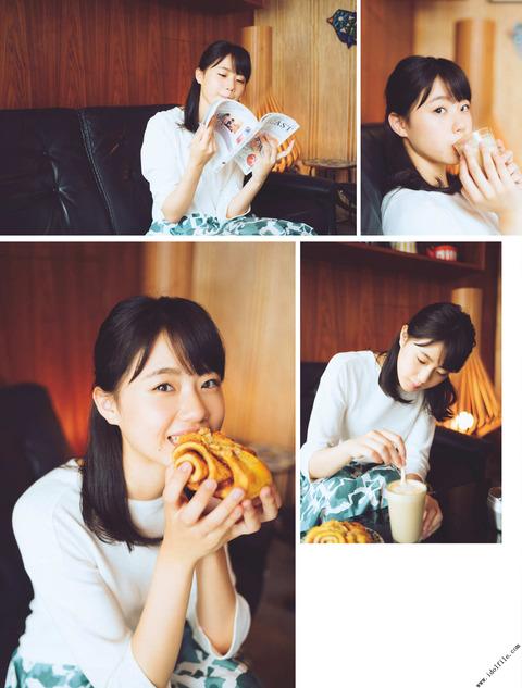 STU48 瀧野由美子05