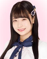 【画像】AKB48 鈴木優香さん、女子プロレスラー化した結果wwwwwwwwwwwww