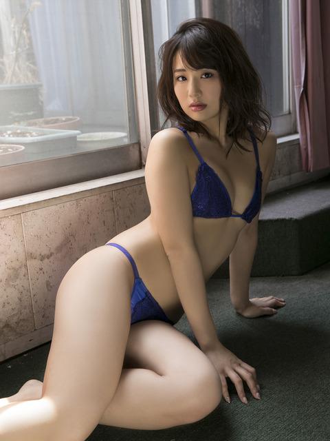 平嶋夏海45