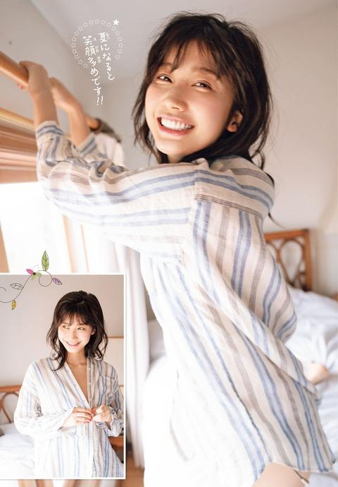 小倉優香05