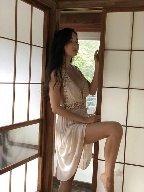 高嶋香帆09