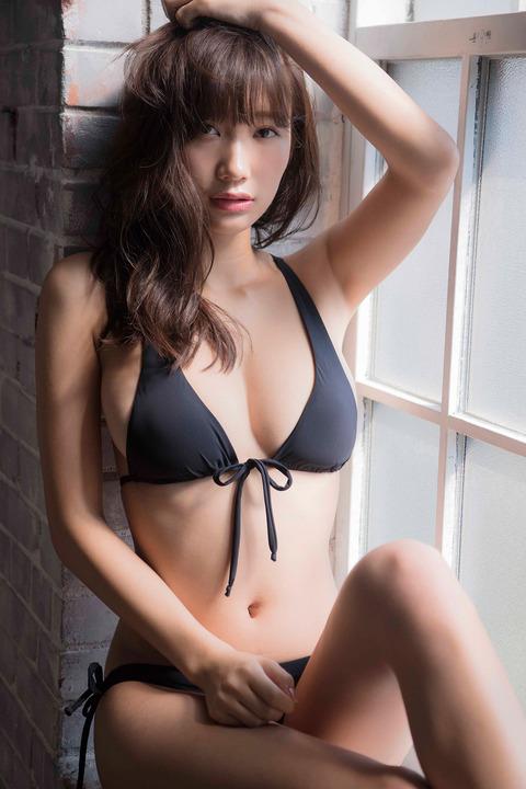 小倉優香16