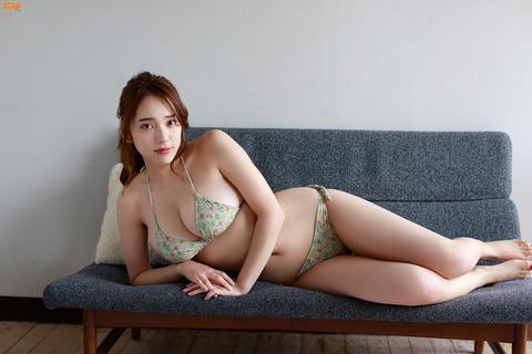 都丸紗也華49