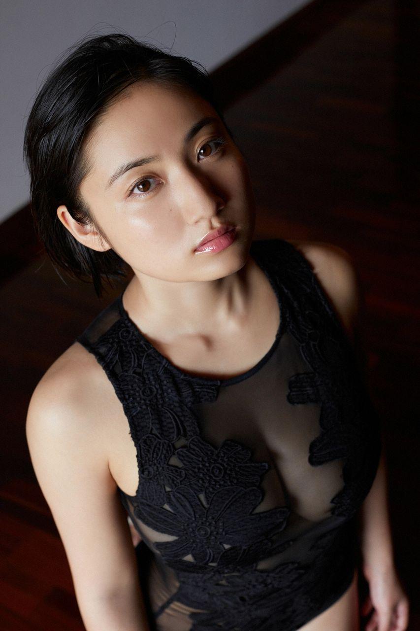 紗綾の画像 p1_39