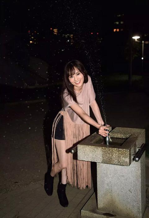 山本彩08-2