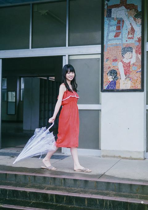 阪口珠美07