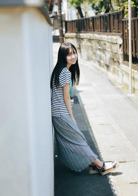 賀喜遥香14