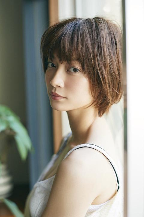 田中真琴08
