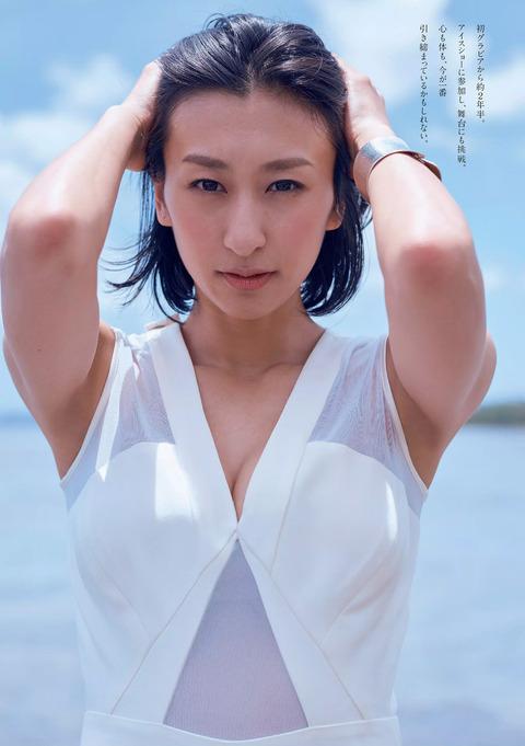浅田舞004