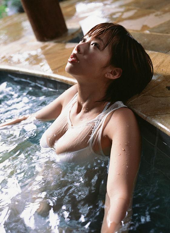 【楽天市場】セクシー コスプレの通販