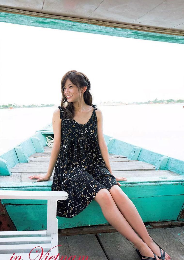 中川絵美里の画像 p1_35