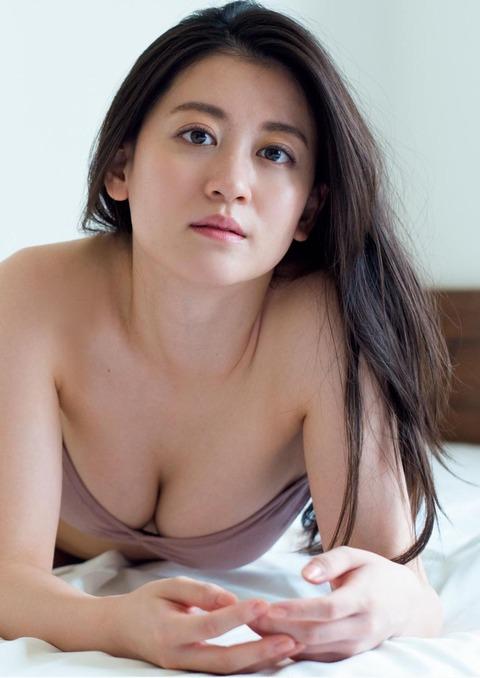 上西恵03