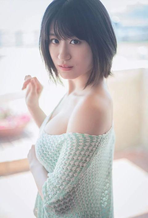 上西怜07