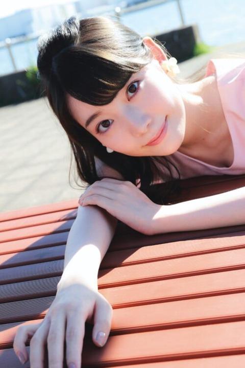takemata_beni02-500x750