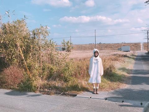 尾崎由香13