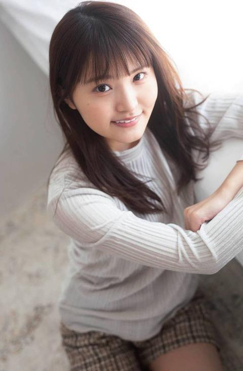 高瀬愛奈05-2
