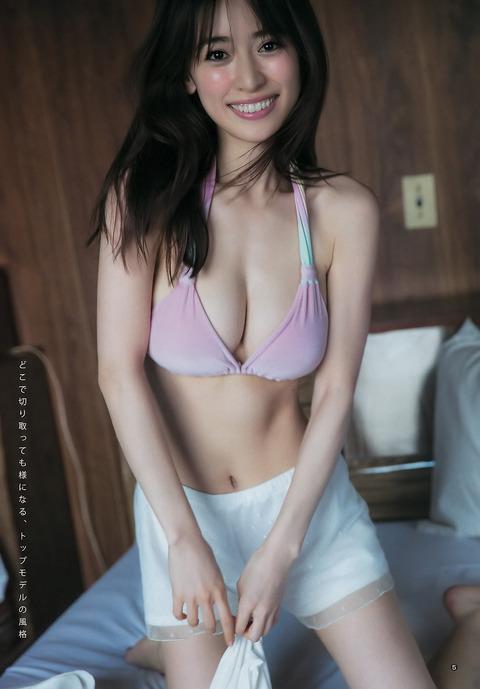 泉里香06