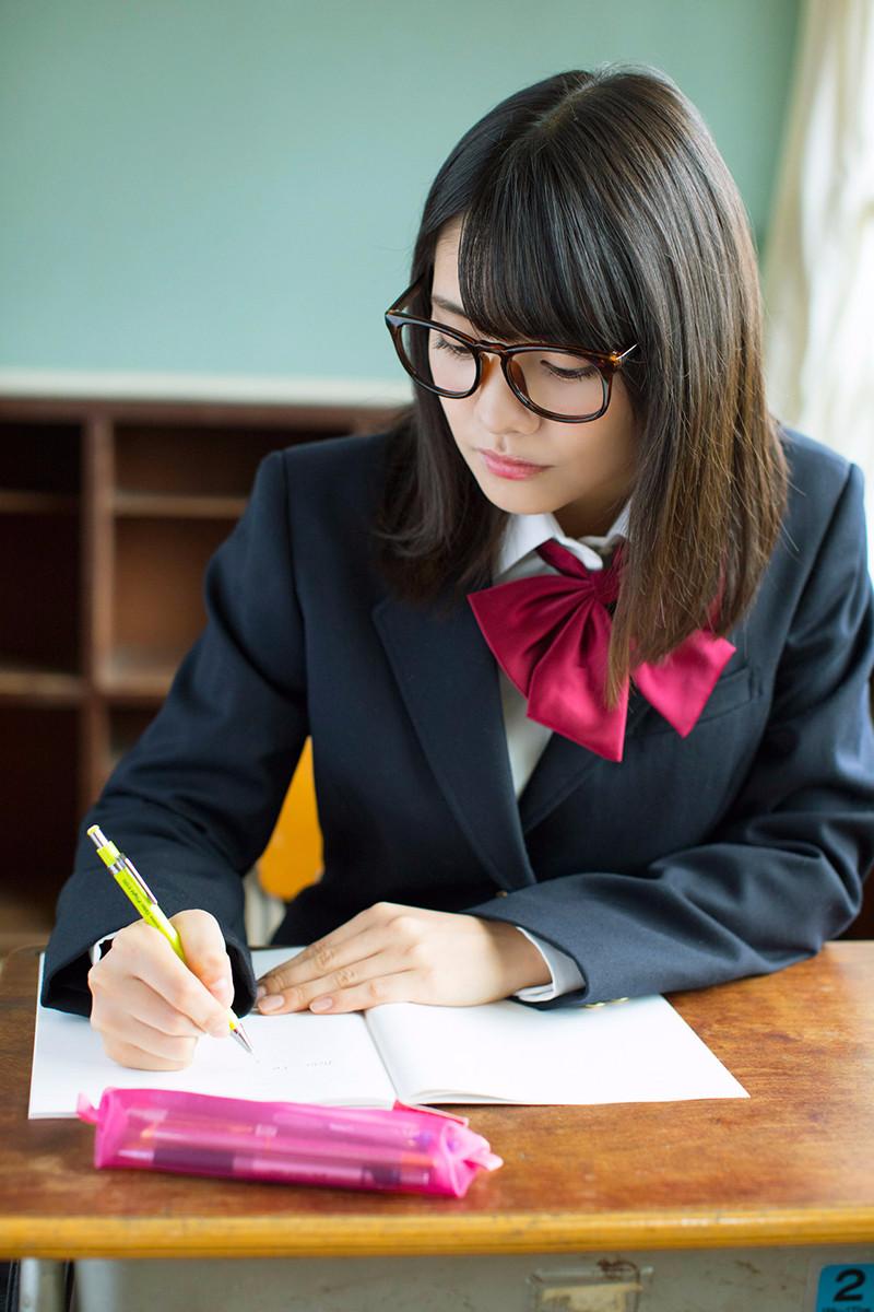 【エンタメ画像】これはめんこい。美幼いグラビアグラビアアイドル松永有紗ちゃんのコスチュームプレイ七変化。グラビア画像まとめ