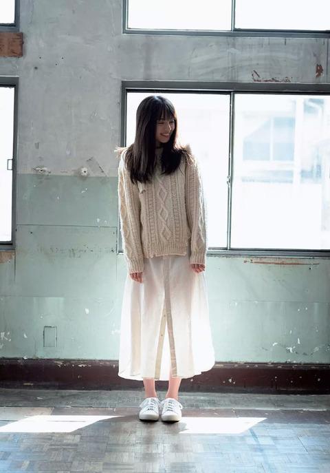 齋藤飛鳥04