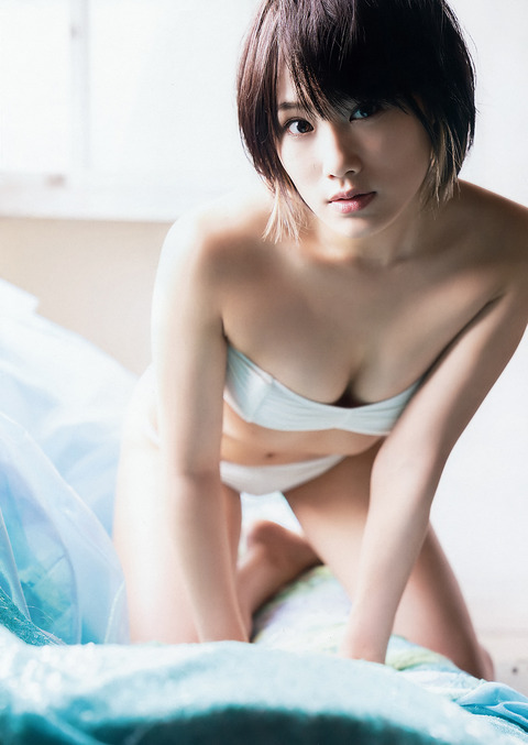 城恵理子06