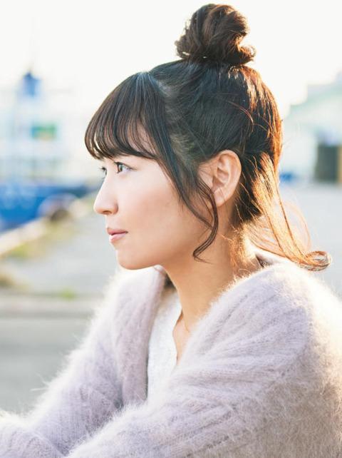 惣田紗莉渚04