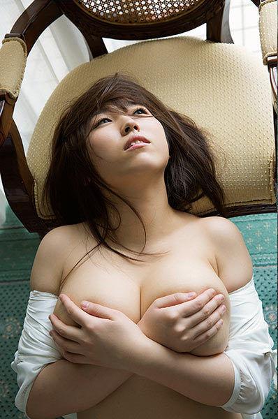 松本菜奈実002-2