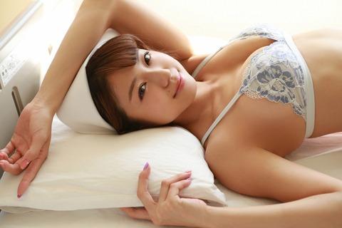 中村静香09