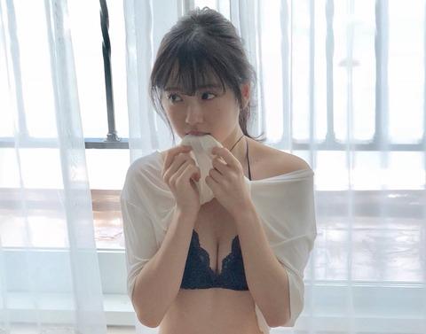 藤野志穂10