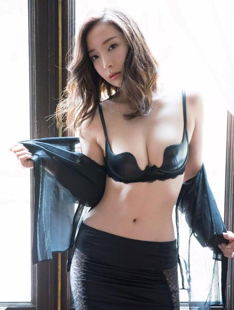 竹内渉03