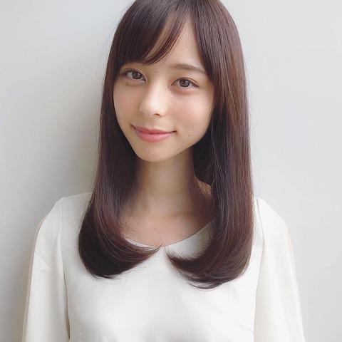 yamamoto-shuko15