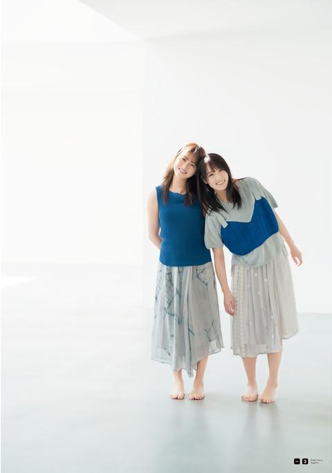 欅坂4604