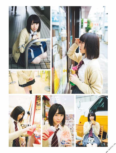 長沢菜々香06