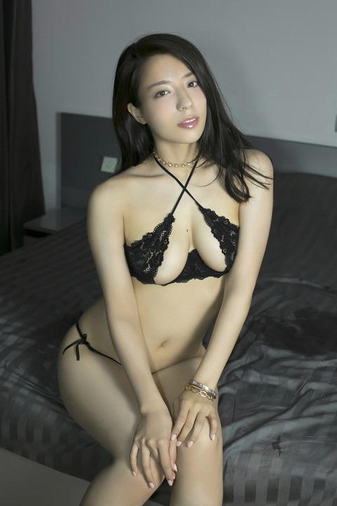 小瀬田麻由40