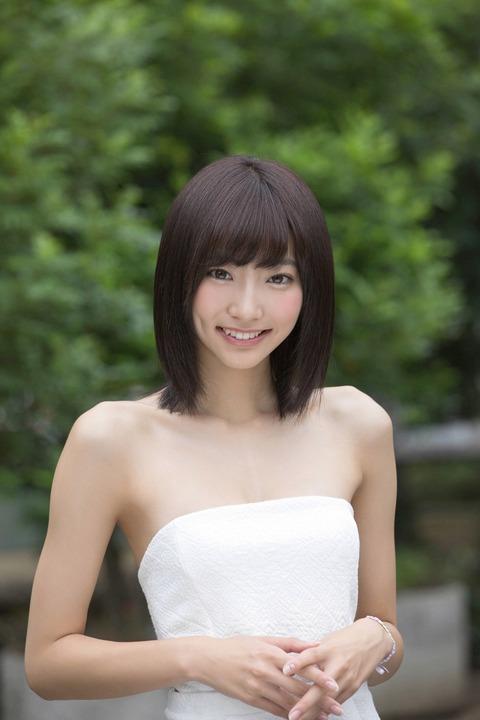 武田玲奈02201