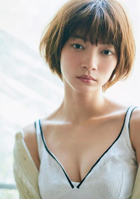 田中真琴02