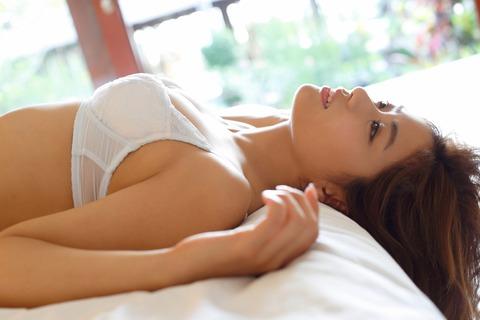 安枝瞳070