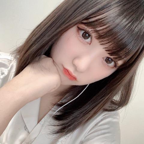EZBUnIcU4AASc46