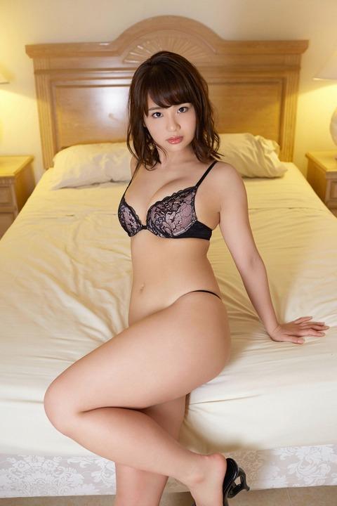 平嶋夏海2045