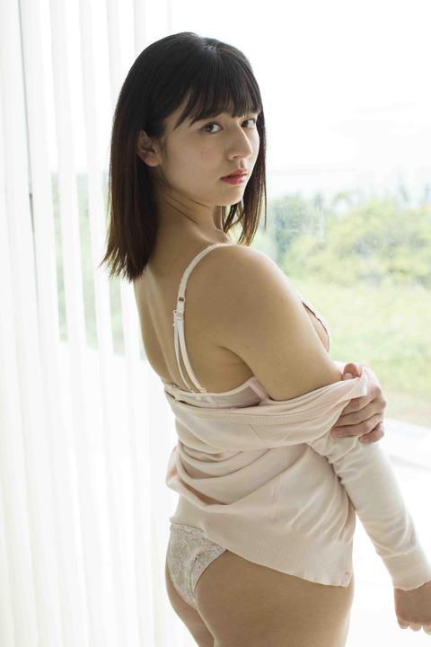 徳江かな35