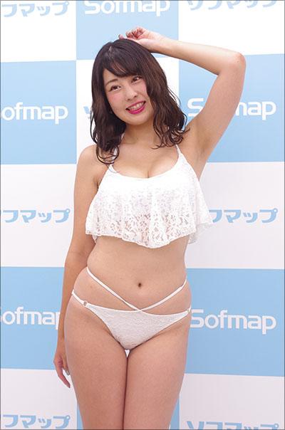 190904akashi_main01